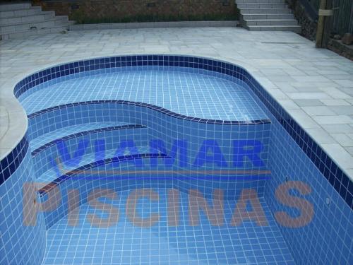 so piscinas 326 (1)