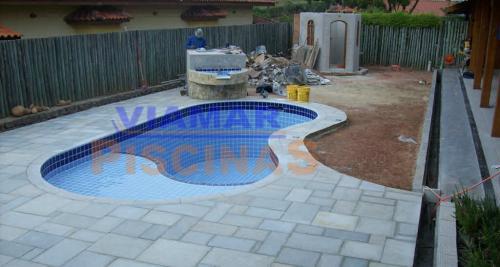 so piscinas 330 (1)